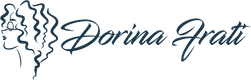 Dorina Frati
