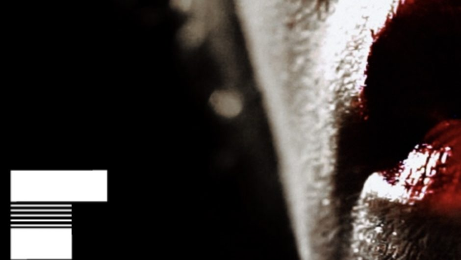 Teatro alla Scala – Erich Wolfgang Korngold – DIE TOTE STADT